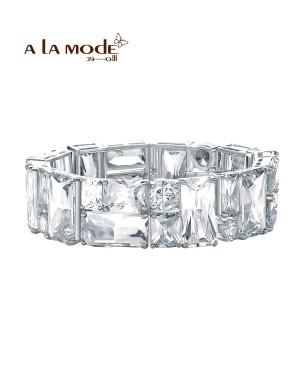 A La Mode Bracelet
