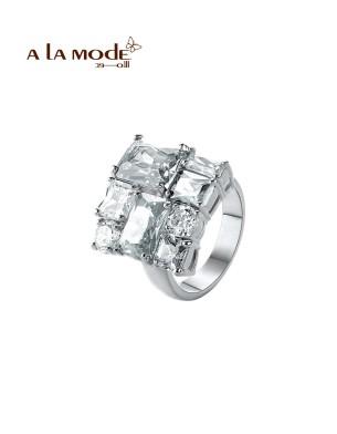 A La Mode Ring
