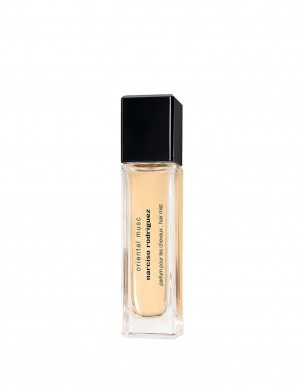 Narciso Rodriguez For Her Oriental Musc Hair Mist