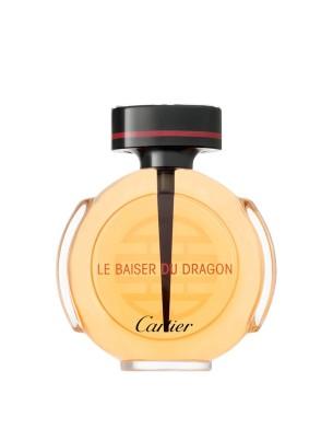 Cartier Le Baiser du Dragon Edp