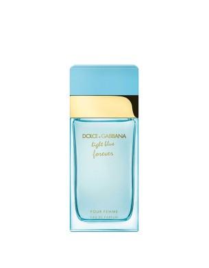 Dolce & Gabbana Light Blue Forever Edp