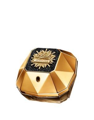 Paco Rabanne Lady Million Fabulous Edp
