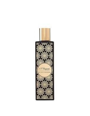 S.T. Dupont Black Incense Edp