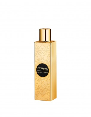 S.T. Dupont Perfect Tobacco Edp