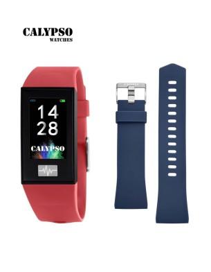 CALYPSO Smart Watch