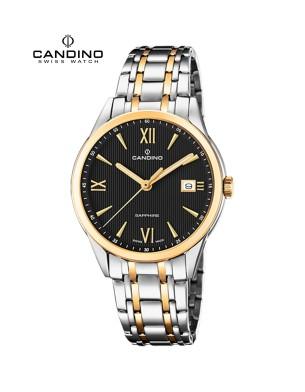 CANDINO Gents Watch