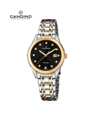 CANDINO Ladies Watch