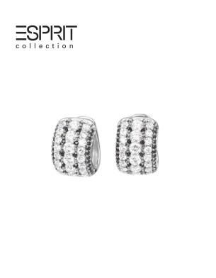 Esprit Ladies Earring