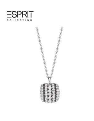 Esprit Ladies Necklace
