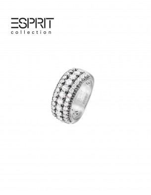 Esprit Ladies Ring