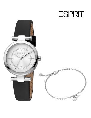 ESPRIT Ladies Watch with Bracelet