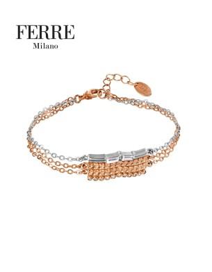 Ferre Milano Ladies Bracelet