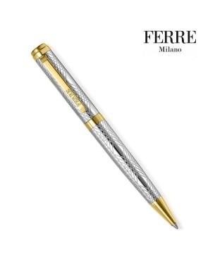 FERRE MILANO Ballpoint Pen