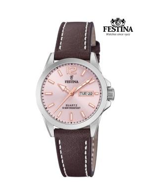 FESTINA Ladies Watch