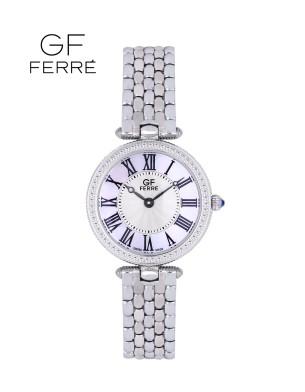 GF FERRE Ladies Watch