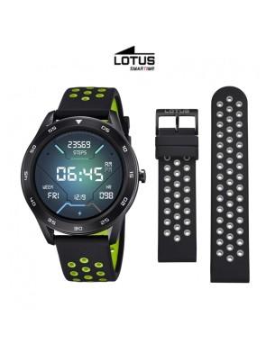 LOTUS Smart Watch