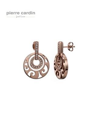 Pierre Cardin Ladies Earrings