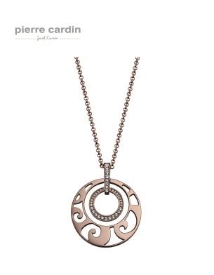 Pierre Cardin Ladies Necklace