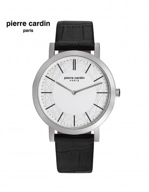 Pierre Cardin Gents Watch
