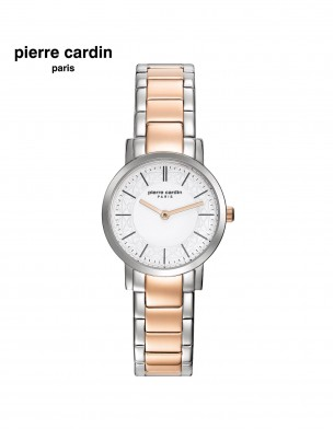 Pierre Cardin Ladies Watch