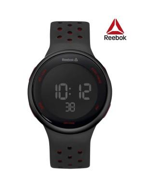Reebok Elements Sport Watch