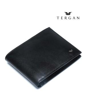 TERGAN Leather Wallet